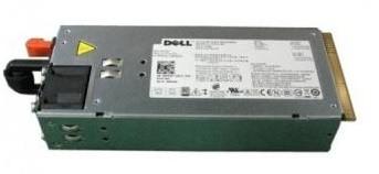 Блок питания для ПК Dell 750W до R530/R630/R730/R730xd (450-AEBN) - изображение 1