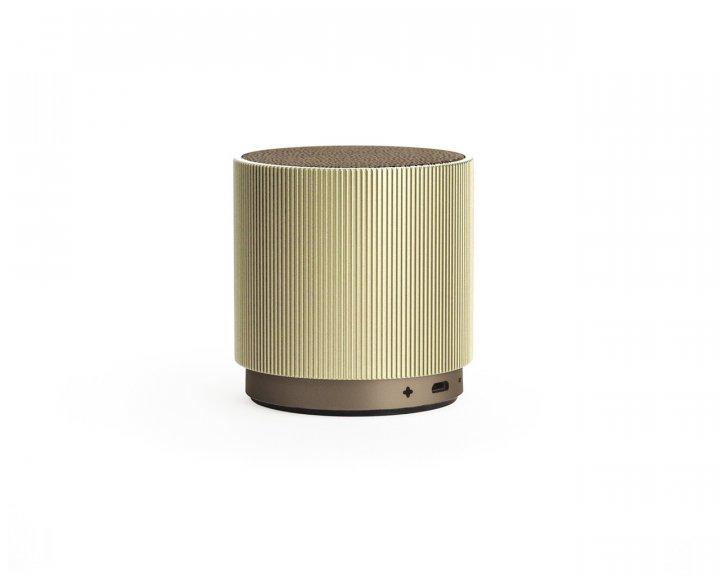 Портативная беспроводеая Bluetooth колонка LEXON (LA98D6) - изображение 1