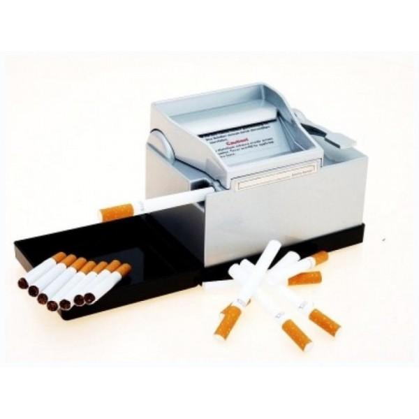 Купить станок для сигарет в домашних условиях цена купить электронную сигарету в магнитогорске на