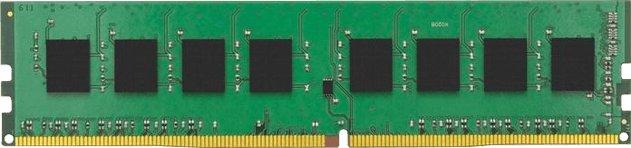 Оперативна пам'ять Kingston DDR4-2933 16384 MB PC4-23464 (KVR29N21S8/16) - зображення 1