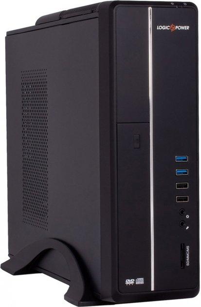 Комп'ютер Everest Office 1041 (1041_4212) - зображення 1