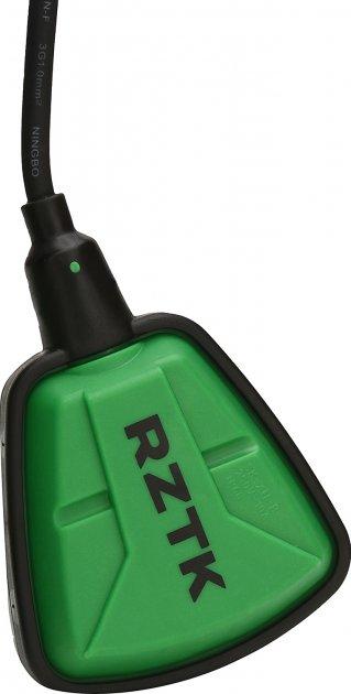 Насос дренажный погружной RZTK DP 15000