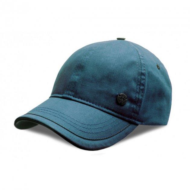 Бейсболка сине-голубая Magneet 57-59 (BB-SORENTO-KT-10-KT-13i) - изображение 1