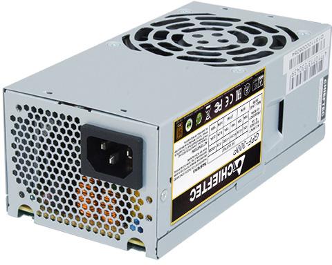 Chieftec GPF-300P - зображення 1