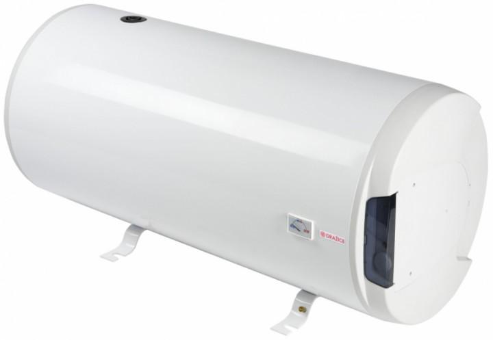 Бойлер електричний Drazice OKCEV 160 - зображення 1