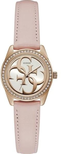 Женские наручные часы Guess W1212L1 - изображение 1