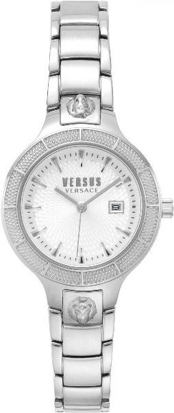 Женские наручные часы Versus Versace Vsp1t0619 - изображение 1