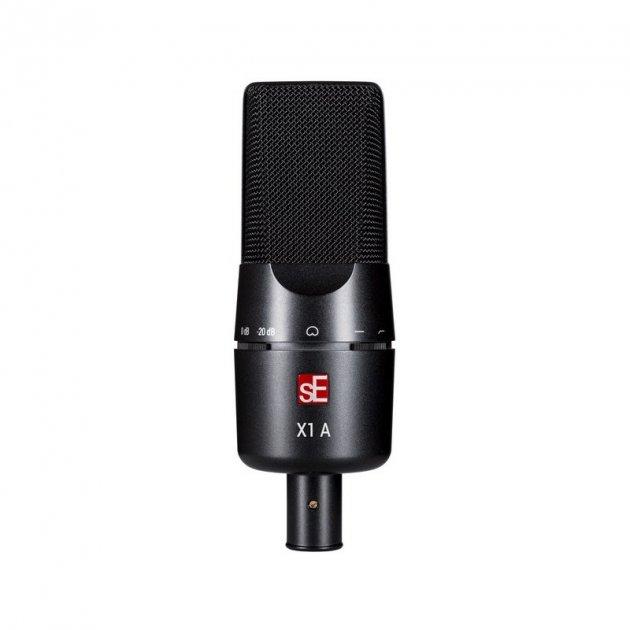 Мікрофон sE Electronics A X1 - зображення 1