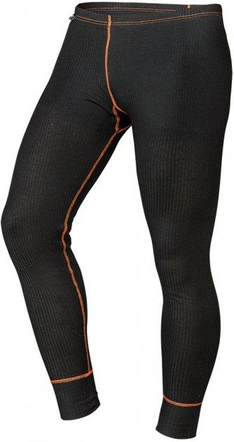 Термоактивные штаны NEO Tools Basic Размер XXL/XXXL (81-671-XXL/XXXL)