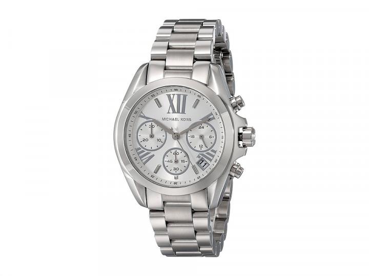 Жіночі годинники Michael Kors MK6174 - зображення 1