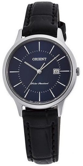 Женские часы Orient RF-QA0005L10B - изображение 1