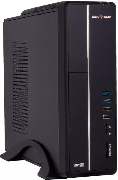 Компьютер Everest Office 1011 (1011_6408) - изображение 1