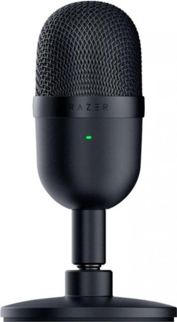 Микрофон Razer Seiren mini (RZ19-03450100-R3M1) - изображение 1