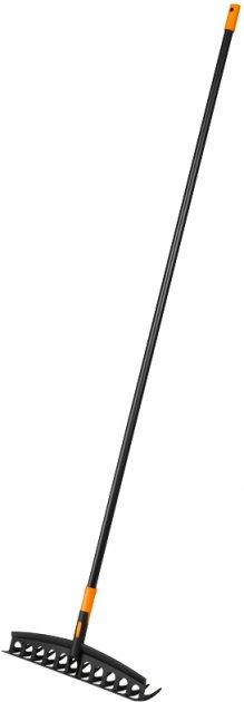Универсальные грабли Fiskars Solid (1003466/135066) - изображение 1