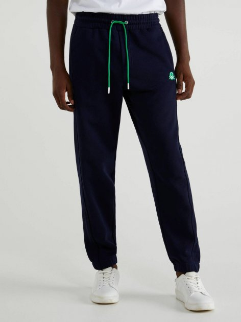 Спортивные штаны United Colors of Benetton 3J68P0502-016 XL (8033379707050) - изображение 1