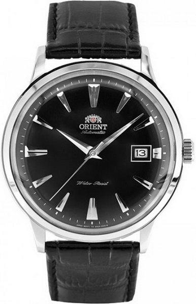 Мужские наручные часы Orient FER24004BO - изображение 1