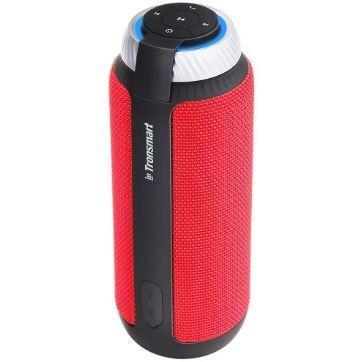 Портативна акустика Tronsmart Element T6 Red - зображення 1