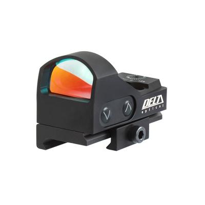 Приціл DELTA OPTICAL Mini Dot HD24 (F00223758) - зображення 1