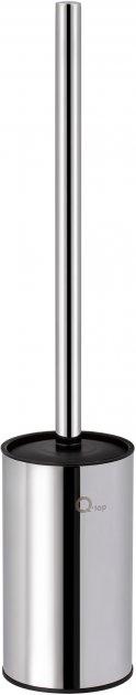Йоржик для унітаза QTAP Liberty CRM 1157-1 - зображення 1