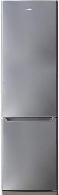 Двухкамерный холодильник SAMSUNG RL38SBPS - изображение 1