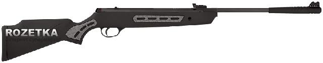Пневматична гвинтівка Hatsan Striker 1000s - зображення 1
