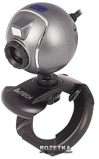 A4tech веб камера модели вебкам сайт для работы