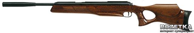 Пневматическая винтовка Diana 56 Target Hunter (3770126) - изображение 1