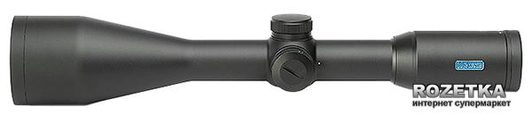 Оптичний приціл Hawke Endurance 30 8x56 LR IR Dot (921506) - зображення 1
