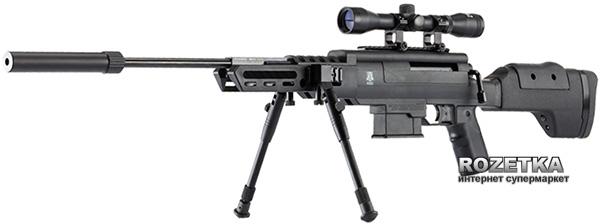 Norica Black OPS Sniper (16651181) - зображення 1