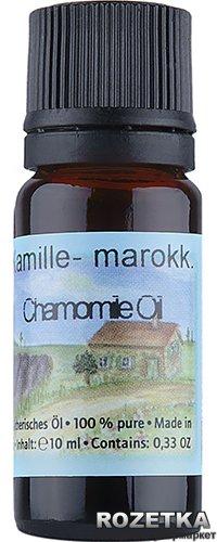 Ефірна олія Ромашка мароканська Styx 10 мл (9004432005269) - зображення 1