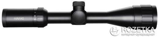 Оптичний приціл Hawke Vantage 3-9x40 AO 30/30 (922123) - зображення 1