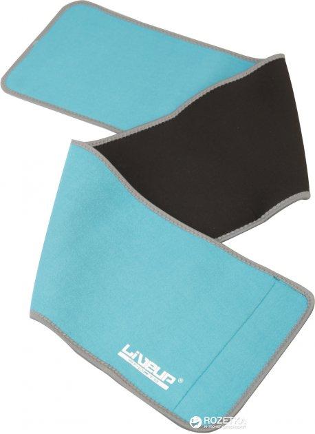 Slim Belt пояс для похудения