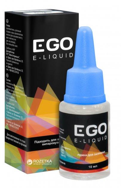 Жидкость для электронных сигарет 12 мг купить сигареты 2020 купить