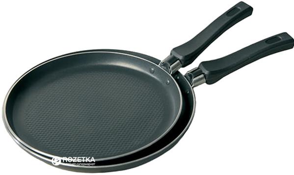 Сковорода для блинов Maestro 20 см (MR1206-20) - изображение 1