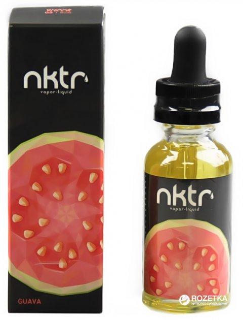 Nktr жидкость для электронных сигарет купить в купить электронную сигарету крикет