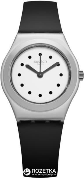 Женские часы SWATCH Cite Cool YSS306 - изображение 1