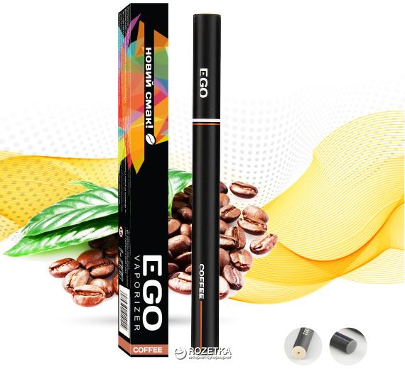 Электронные сигареты со вкусом кофе одноразовые электронная сигарета его 4 купить
