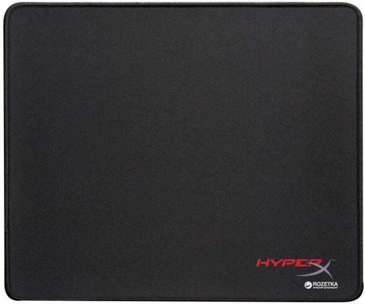 Ігрова поверхня HyperX Fury S - M Speed (HX-MPFS-M) - зображення 1