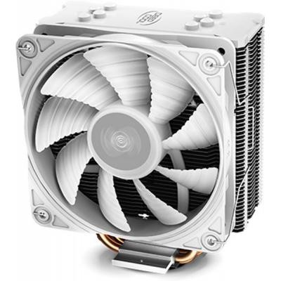 Кулер для процессора Deepcool GAMMAXX GTE V2 WHITE - изображение 1
