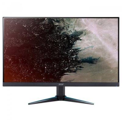 Монитор Acer Nitro VG270UP (UM.HV0EE.P01) - изображение 1