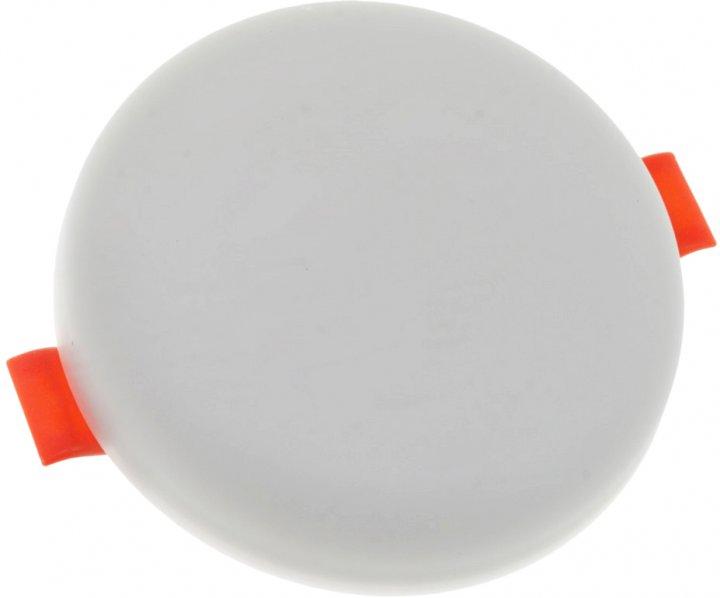 Стельовий світильник Brille LED-47R/6W WW (33-160) - зображення 1