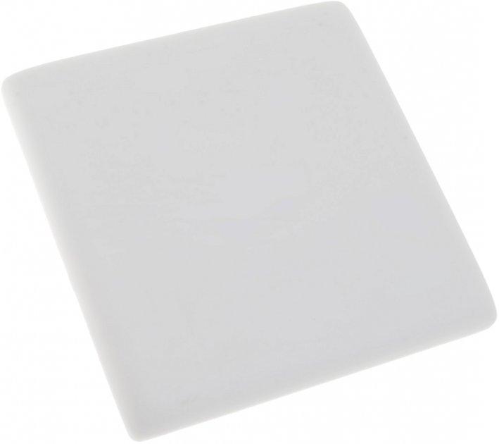 Стельовий світильник Brille LED-46R/28W NW (33-165) - зображення 1