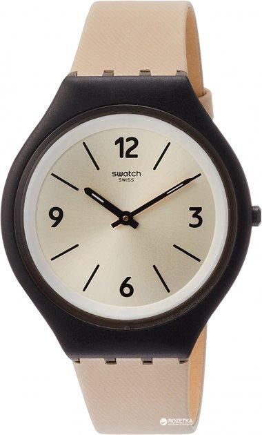 Женские часы SWATCH SVUB101 - изображение 1