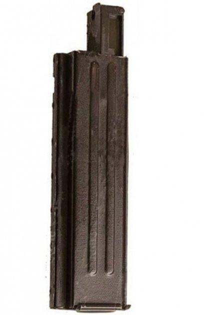 Магазин для ТиРэкс 4,5 мм. 17670002 - зображення 1