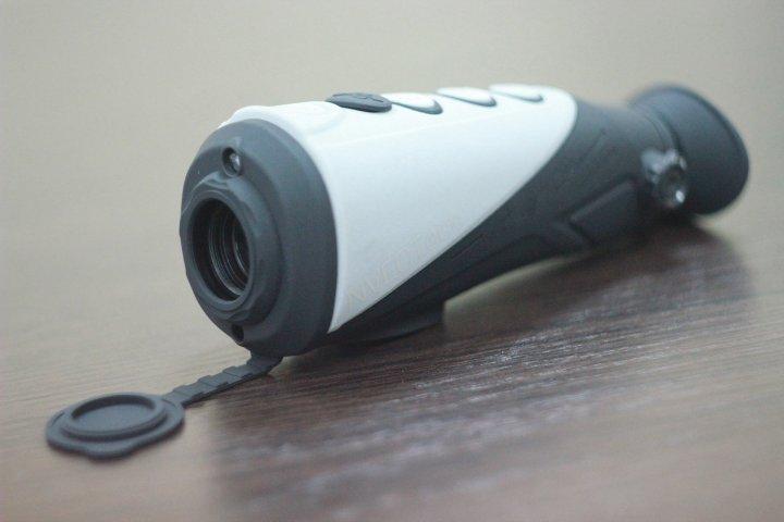 Тепловізор NVECTech E2 (800м) - зображення 1