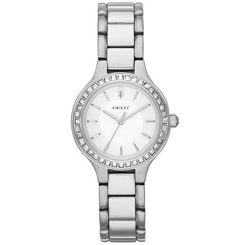 Женские часы DKNY NY2220 - изображение 1