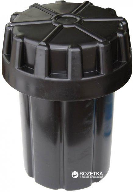 Контейнер МТМ Survivor Ammo Can тайник Черный (17730861) - изображение 1