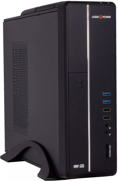 Комп'ютер Everest Home&Office 1036 (1036_6507) - зображення 1