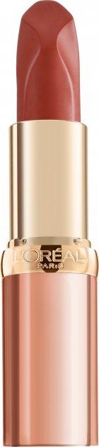 Помада для губ L'Oreal Paris Color Riche Insolents 179 28 г (3600523957408) - зображення 1