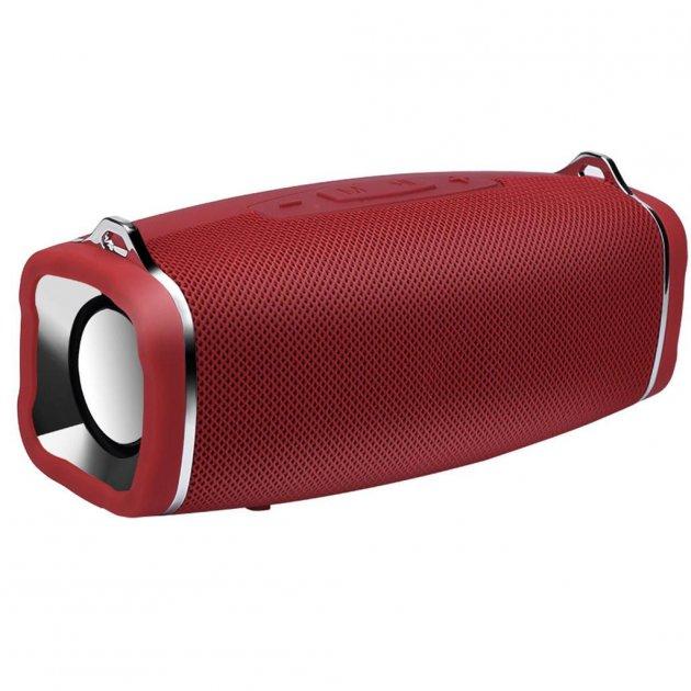 Портативная колонка J13 с Bluetooth portable speakers с MP3, USB TG - изображение 1